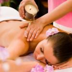 Właściwości lecznicze masaży egzotycznych