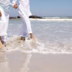 Aktywność fizyczna dla pań, ciekawostki i sposoby postępowania o tym prawidłowo je wykonywać