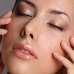 Kompetencja, elegancja oraz dyskrecja – plusy wyśmienitego gabinetu kosmetycznego