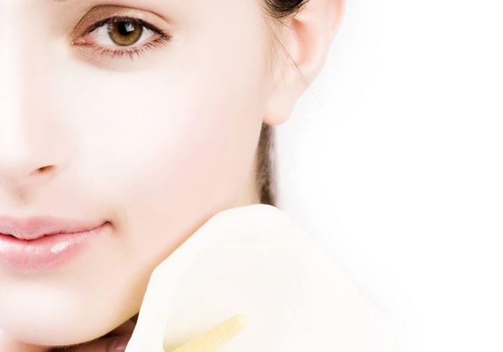 Dorodna skóra – odpowiednie (pielęgnowanie dbanie troszczenie się} to konieczność