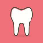 Śliczne urodziwe zęby oraz świetny przepiękny uśmieszek to powód do zadowolenia.